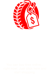 Shop for Tires in Hartford, WI