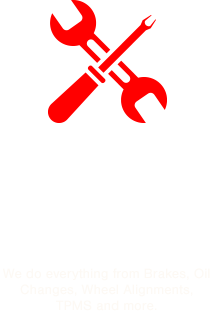 Auto Repair Services in Hartford, WI